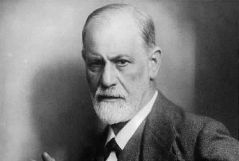 Freud SEO